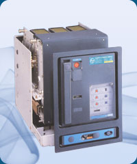 l t air circuit breaker chennai l t air circuit breakers l t acb l t air circuit breaker l t air circuit breakers l t acb