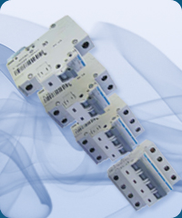 Mcb S And Distribution Boards Chennai