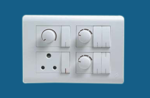 Electrical Switch Plates Pretty Electric Switch Ideas  Electrical Circuit Diagram Ideas